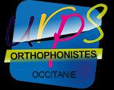 URPS Orthophonistes grand.jpg