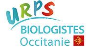 URPS biologistes.jpg