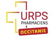 URS pharma.jpg