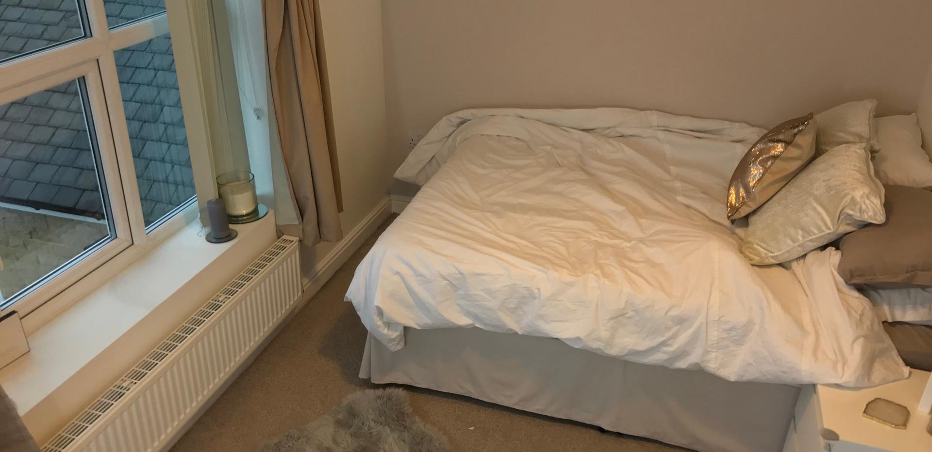 SH Cardigan Bed A.jpg