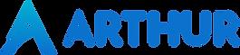 arthur-logo-landscape-colour.png