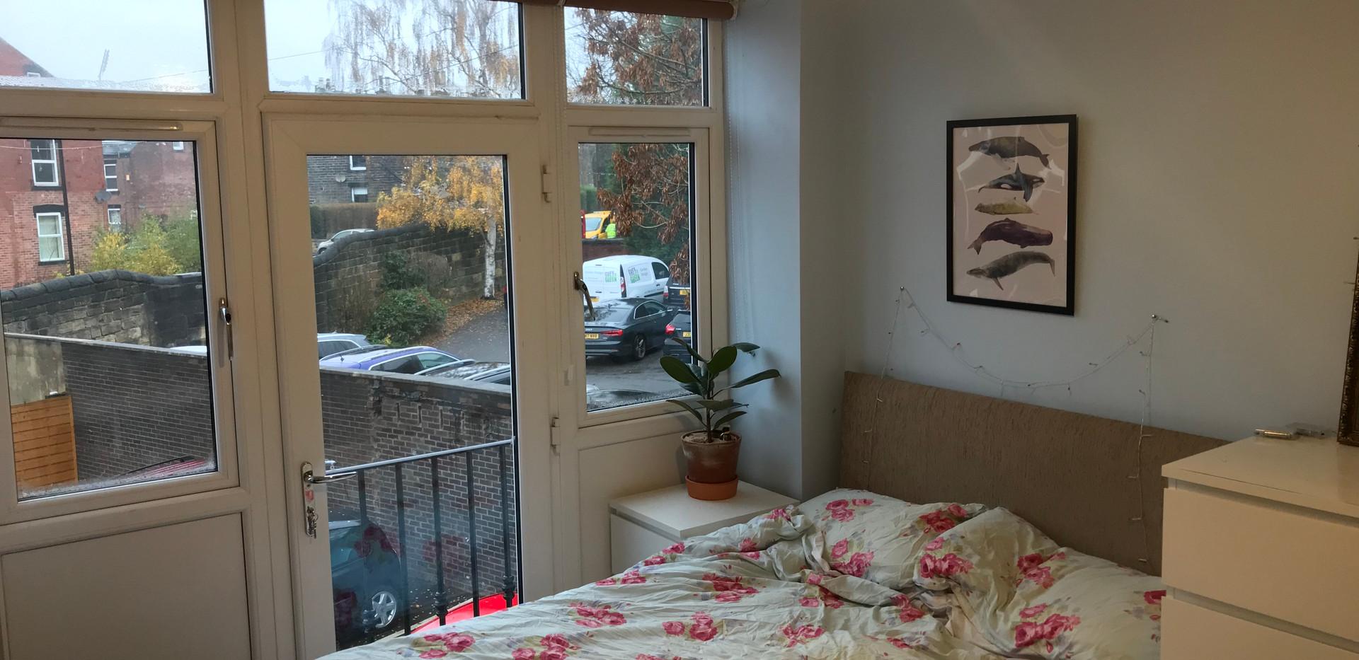 3CH Bed 3 .jpg