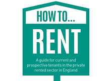 How-to-rent.jpg