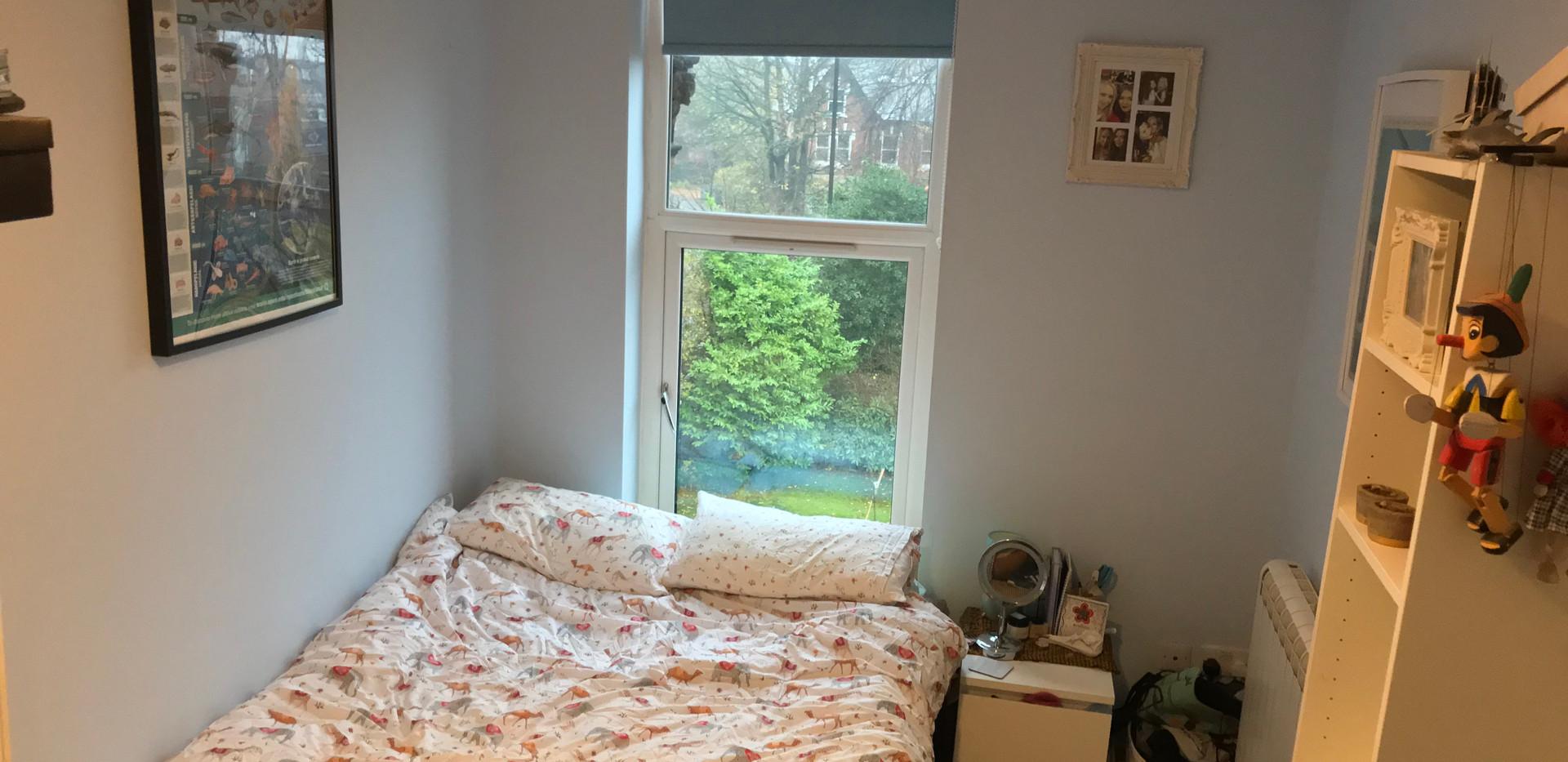 3CH Bed 1.jpg