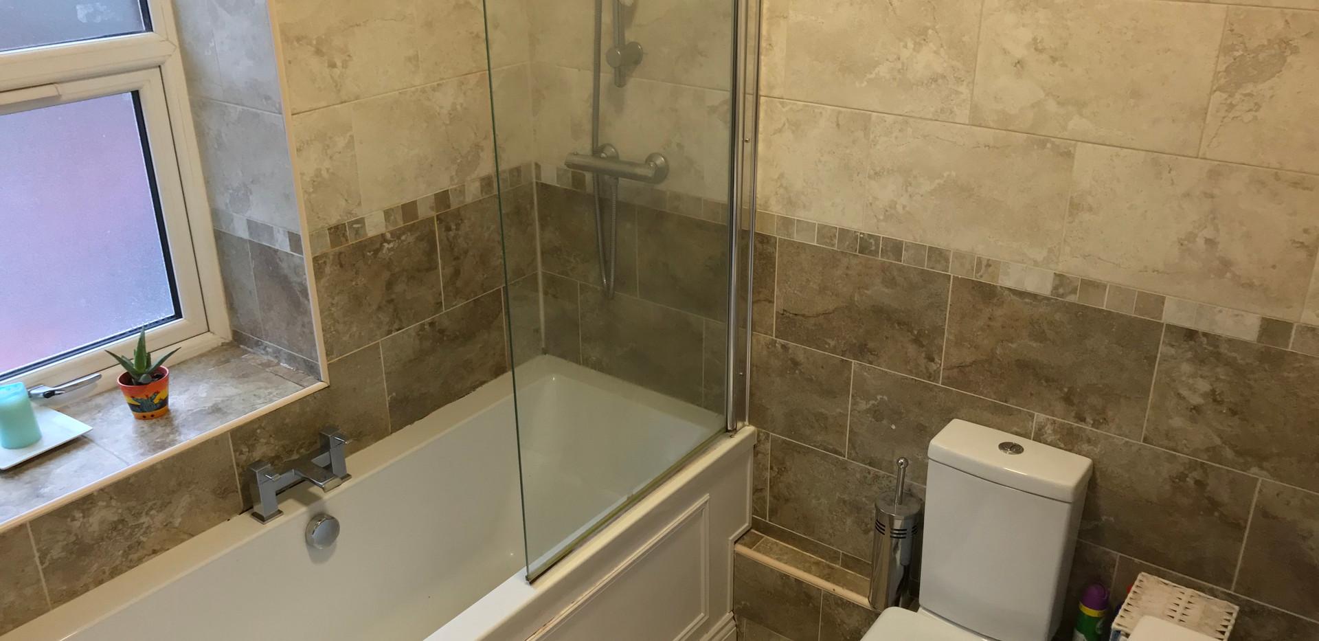 3CH Bathroom.jpg