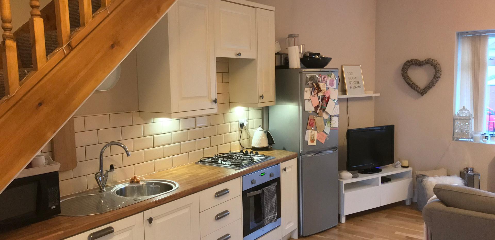 SH Cardigan Kitchen.jpg