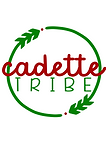 CADETTE TRIBE.png