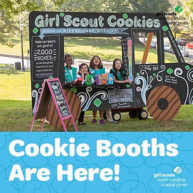 cookie booth.jpg
