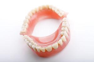 Dentures 2.jpg