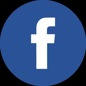 Titanium Dental Facebook