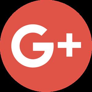 Titanium Dental Google+
