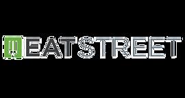 eatstreet_edited.png