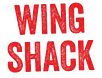 Wing%20Shack%20Logo_edited.png