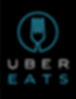 Fast Food Indian Las Vegas Uber Ubereats 24Hour Desi Bollywood Late Night Punjabi Pakistani Hindi Hindu Vegas Strip Balle Best Top Tikka Masala Butter Chicken Vegan Vegetarian Aloo Curry Masala