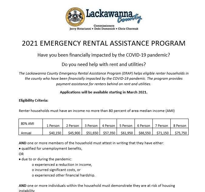 Rental Lackawanna County.jpg