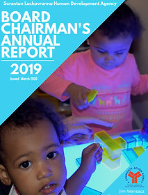 Board Chair Cover 2020.jpg