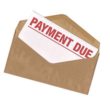 payment-due.jpg