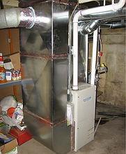 new_furnace.jpg