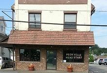 peckville(1).jpg