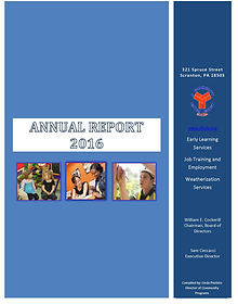 2016_Annual_Report_Cover.jpg