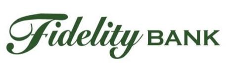 fidelity-e1510239872511.jpg
