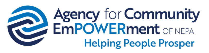 thumbnail_Agency for Community EmPOWERment logo.png