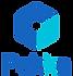 Pekka Logo 2 no bg.png