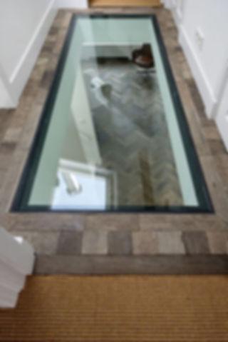 Internal glass floor 5.jpg