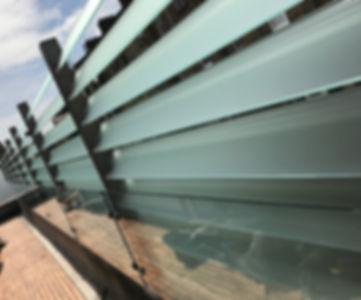 CSWFabs-Brixton-privacy-screens-7e.jpg
