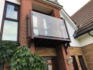 Wichford frameless balconette 9.JPG