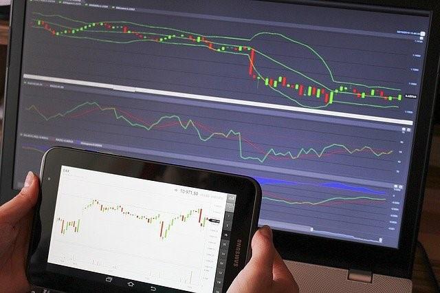 que tipos de trading hay, que es el trading, que es un trader