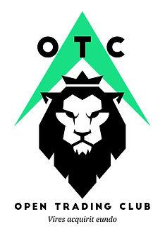Open Trading Club Academia de trading profesional
