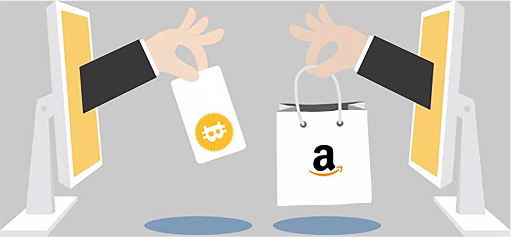 comprar con bitcoin criptomoneda