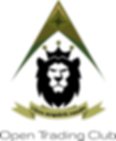 Logo OTC Final.png