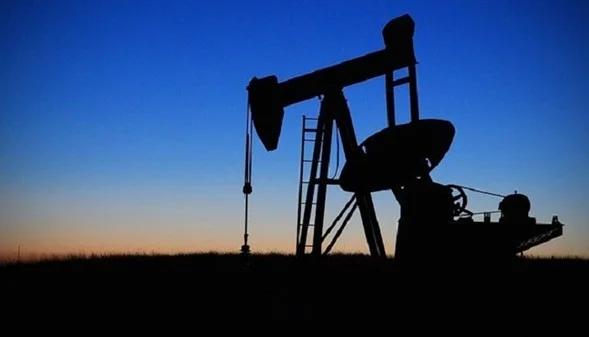 Hacer trading con materias primas o commodities
