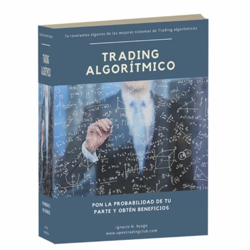 LIBRO TRADING ALGORÍTMICO