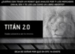 Titán 2.0.png