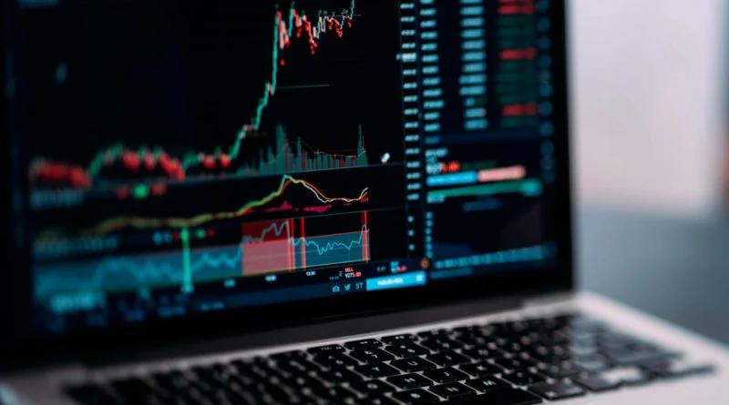 ¿Qué hora es mejor para hacer trading?
