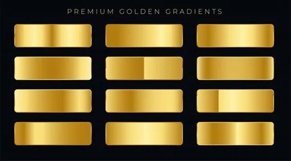 Cómo y por qué invertir en oro para obtener beneficios sin riesgo