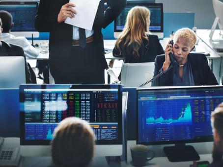 ¿Se puede vivir del trading? ¿Es posible o es un mito?