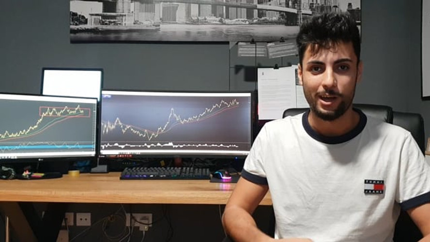 opiniones open trading club