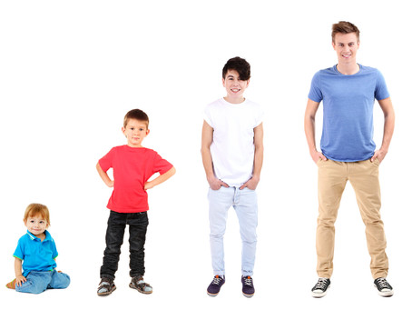 Impacts of Separation for Children
