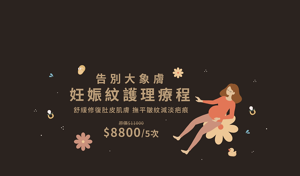 Website banner_May-02.png