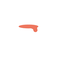 coffee-mate small.png