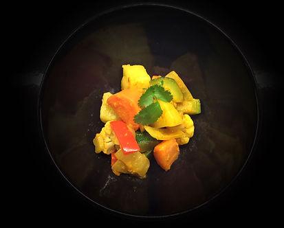 Curry_de_légumes.JPG