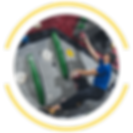 Bouldering Areas.png