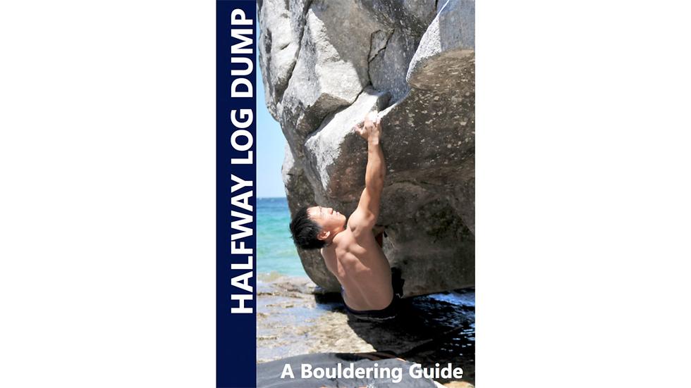 Halfway Log Dump Guidebook