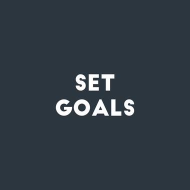 Set Goals.png