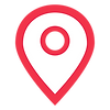 Map Pin - Grotto Red.png