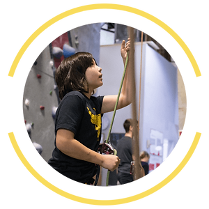Climb & Belay Lesson Regular.png